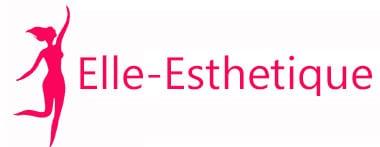 Elle Esthetique